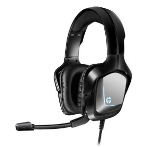Headset gamer HP H220 (8AA11AA)
