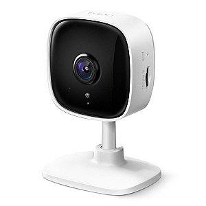 Câmera de segurança wireless 1080p TP-Link Tapo C100