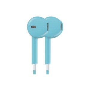 Headset oex Colormood Candy FN204 azul (48.7205)