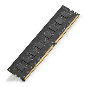 Memória 8 Gb DDR4 Multilaser MM814NA 2666 MHz