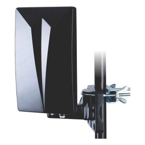 Antena interna/externa analógica/digital UHF/VHF Megatron MT-003