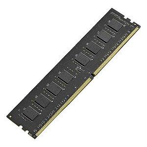 Memória 8 Gb DDR4 Multilaser MM814 2400 MHz