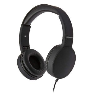 Fones de ouvido dobrável Multilaser New Fun PH268