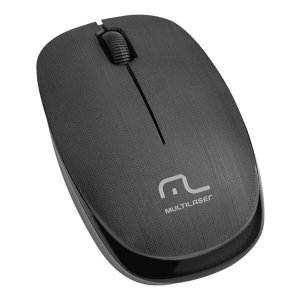 Mouse wireless Multilaser MO251
