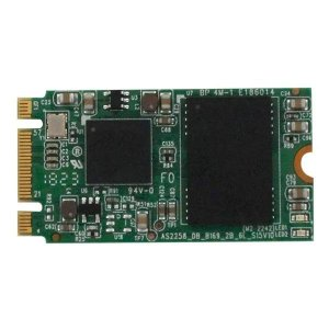 SSD 120 Gb M.2 2242 Multilaser SS104