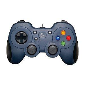 Controle para jogos Logitech F310 (940-000110)