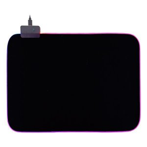 Mouse pad gamer K-MEX FX-X4025