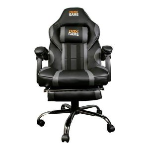 Cadeira gamer oex Chair GC300 (65.0000)