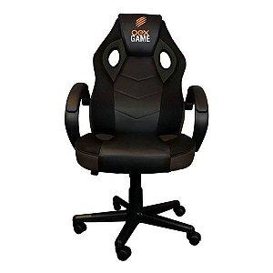 Cadeira gamer oex CG200 preta (65.0002)