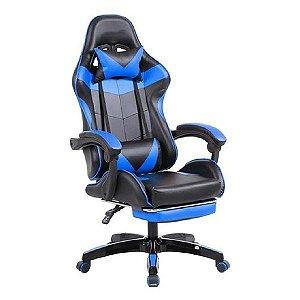 Cadeira gamer PCTop PGB-001 (0077280-01)