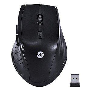 Mouse wireless Vinik Dynamic Ergo DM110 (28419)