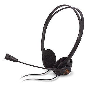Headset oex HS100 (47.9700)