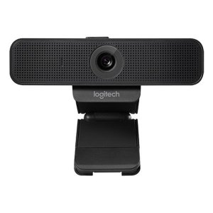 Webcam Full HD 1080p Logitech C925E (960-001075)