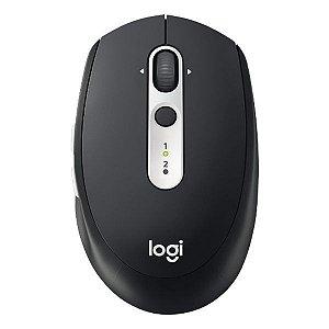 Mouse wireless/Bluetooth Logitech M585 (910-005012)