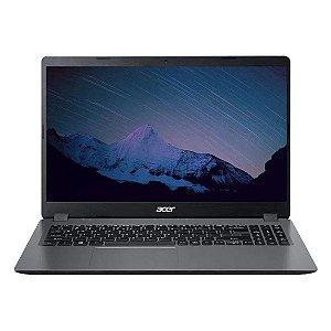 Notebook Acer Aspire A315-56-36Z1