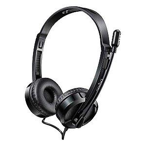 Headset Rapoo H100 (RA019)