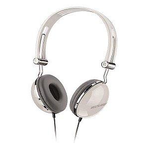 Fones de ouvido Multilaser Superbass PH054