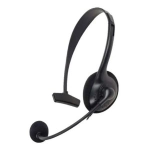 Headset gamer oex Control HS212 (48.7397)