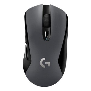 Mouse gamer wireless Logitech G603 (910-005100)
