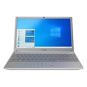 Notebook Multilaser Ultra UB420