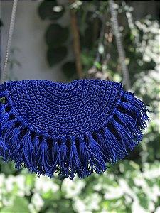 Rita azul