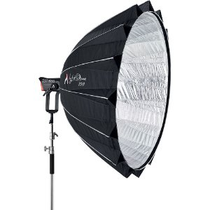Aputure Light Dome 150 Softbox (5 ')