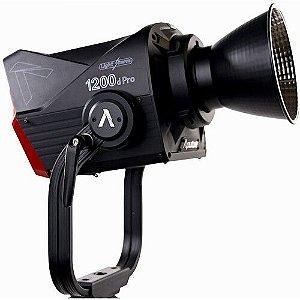 Aputure LIGHT STORM 1200D PRO (EM BREVE)