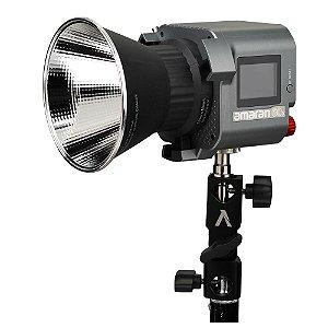 Painel LED Amaran 60x bicolor