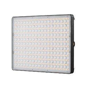Painel LED Amaran P60c bicolor RGBWW