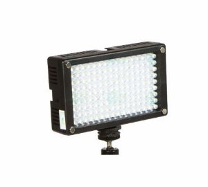Led S-2210/Kit 2 Bi-color