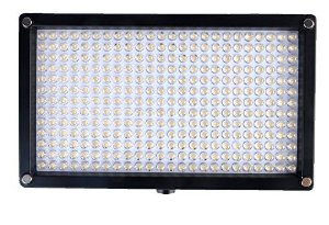 Led S-2220/Kit 3 Bi-color