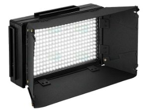 Led S-2220/Kit 4 Daylight