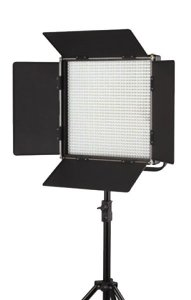 Led Panel 7 Daylight DMX