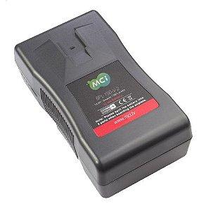 Bateria Divisível BPL-150V-2
