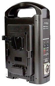 Carregador S-3822S/BP-2 VDC