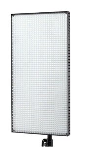 Led Panel 18 Daylight
