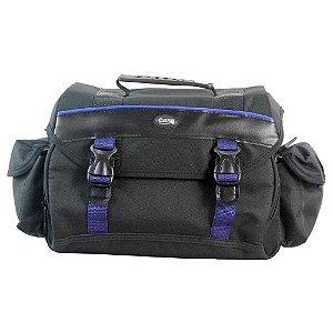 Bolsa de ombro ou mão Easy EC 8100