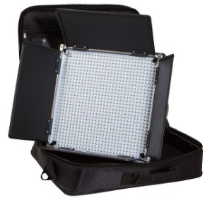 Led Panel 6 Daylight