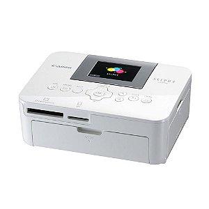 Impressora Canon Selphy CP1000