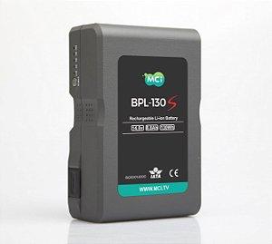 Bateria BPL 130S