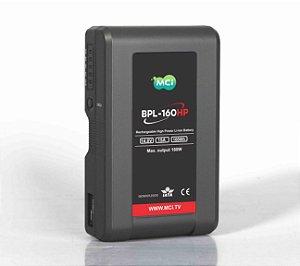 Bateria BPL-160HP