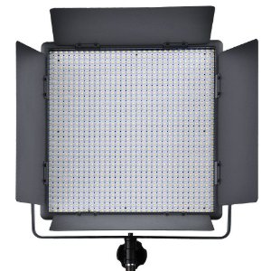 Godox Led 1000C Bi-color