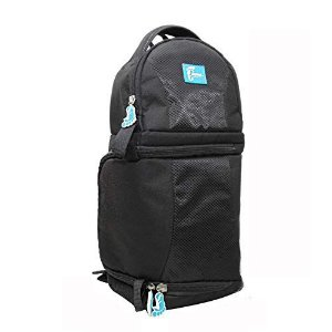 Mochila Easy BigFoot EC8825