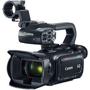 Filmadora Canon XA11 FullHD HDMI