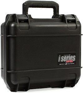 Case SKB iSeries para GoPro