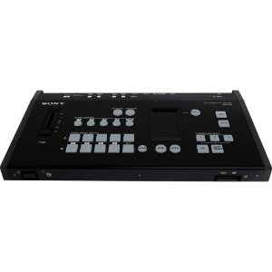 Sony MCX-500 Switcher
