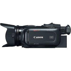 Filmadora Canon Vixia HF G50 UHD 4K