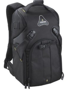 Mochila Fancier King Kong 30