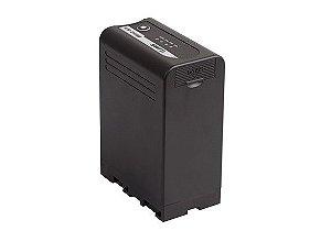 Bateria para Filmadora SONY BP-U LB-SU98