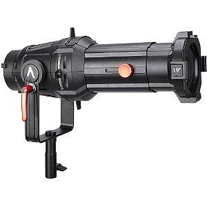 Aputure Spotlight com lente 26 ° [pre-venda] previsao Janeiro/2021